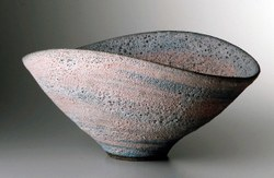 Lucie_rie