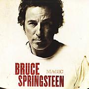 Bruce_springsteenmagicfrontal_2