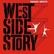 Westsidestoryby_at6zc8ubskwx_full37