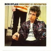 Dylan_cd1965_2