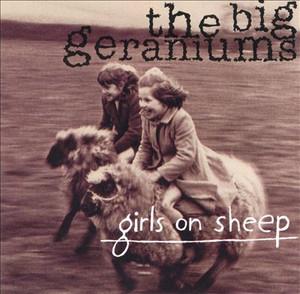 Girle_on_the_sheep_2